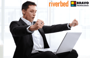 renova riverbed steelhead upgrade update