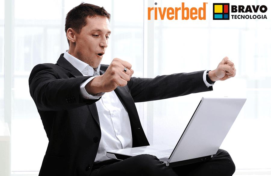 renova riverbed steelhead upgrade update