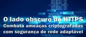 hackers https ssl tls