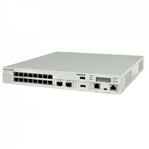 omniaccess wlan controllers photo left c x all