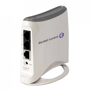 omniaccess rap wlan remote access point photo c x all