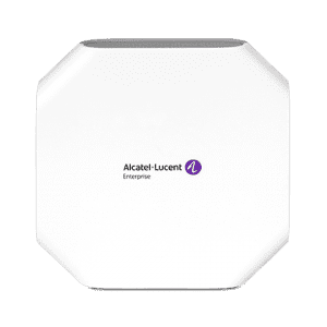 alcatel wireless lan omniaccess stellar ap product image t f x