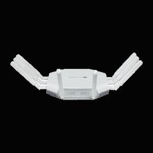 omniaccess wireless ap front x imagem