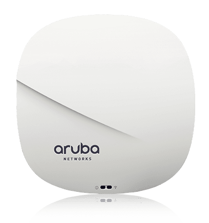 Aruba Access Point 310