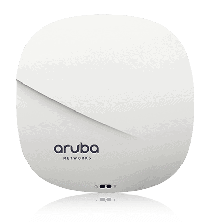 Aruba Access Point 330