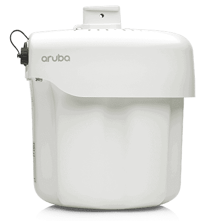 Aruba 370 Wireless LAN