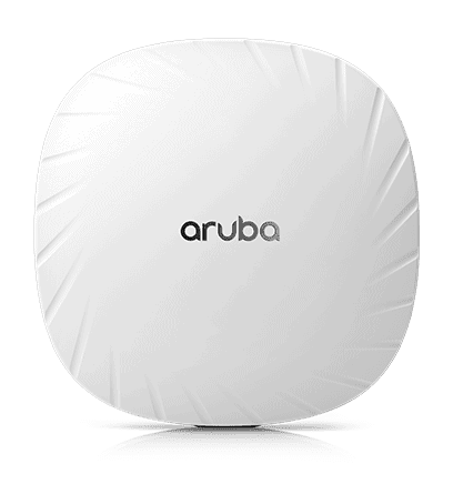 Aruba Access Point 510 Wireless LAN