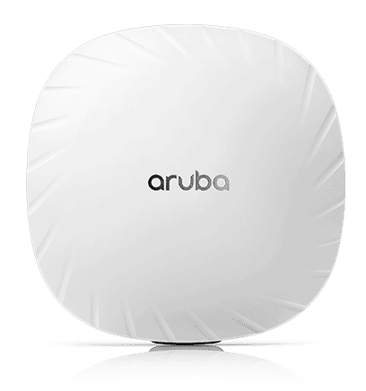 Aruba 530 Wireless LAN