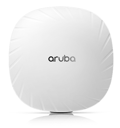 Aruba Access Point 550