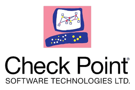 check point software technologies Cyber Security