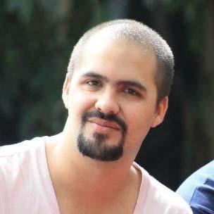 Adriano Zingone