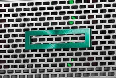 servidor hp enterprise composable