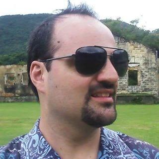 João Chaddad