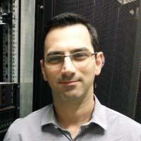 Rodrigo Buriola