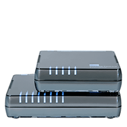 1405 hpe officeconnect