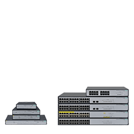 1420 hpe officeconnect