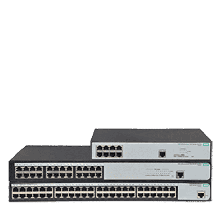 1620 hpe officeconnect