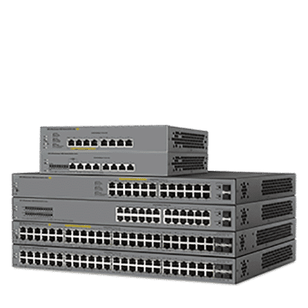 1820 hpe officeconnect