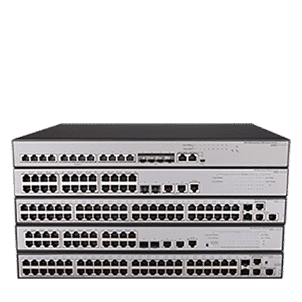 lan 1950 hpe officeconnect