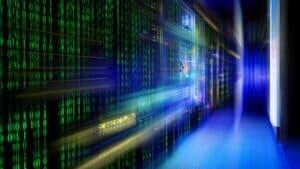 Nutanix e VMware