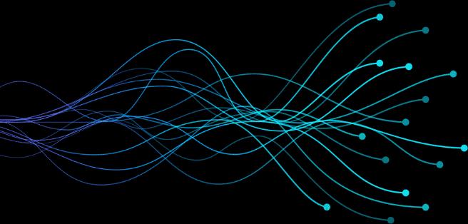Aproveite o poder de uma rede neural de deep learning