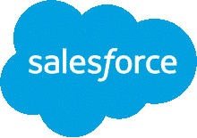 forcepoint Salesforce