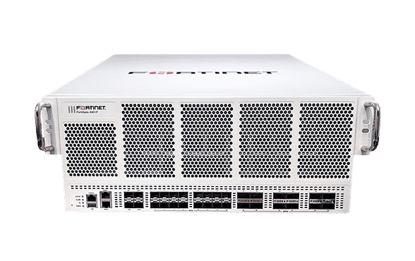 fortinet sd wan removebg preview