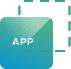 vmware Modernizacao de aplicativos
