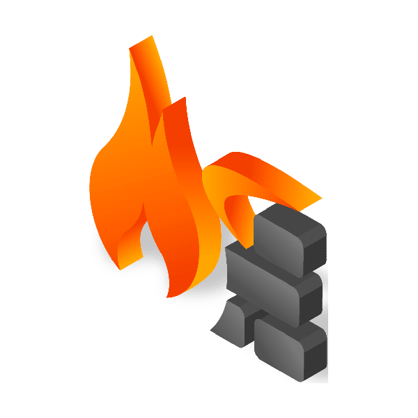 firewall sonicwall ns next generation