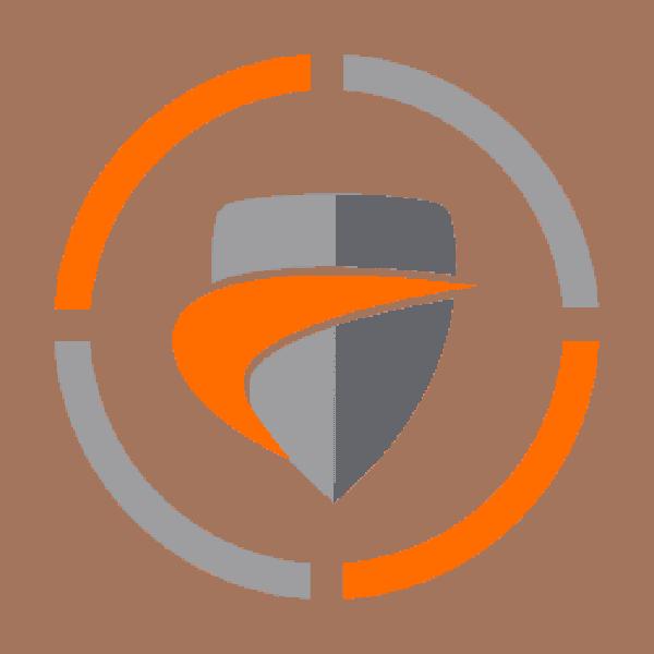 sandbox sonicwall capture atp