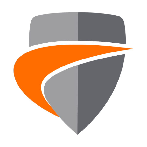 sonicwall capture client antivirus