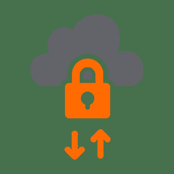 sonicwall cloud app security seguranca nuven