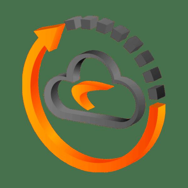sonicwall cloud edge security